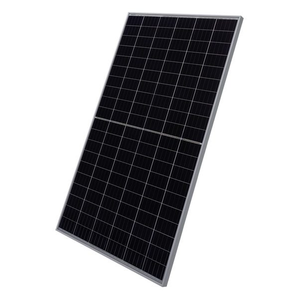 Jinko Solar: Cheetah HC 60M-V JKMxxxM-60H-V - 325/330 Wp