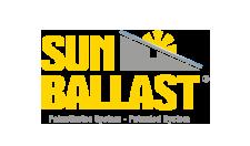 SunBallast