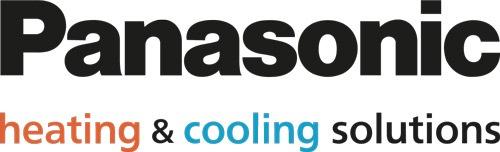 Panasonic H&C