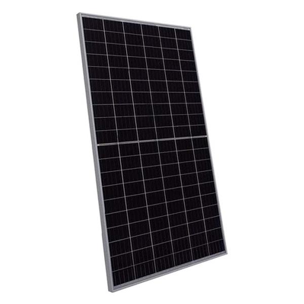 Jinko Solar Cheetah Mono 1000 V Jkmxxxm 60h 335 340 345 Wp