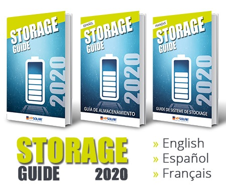 Storage_guide_English-Spanish-French